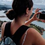 tourism-marketing-2018-header