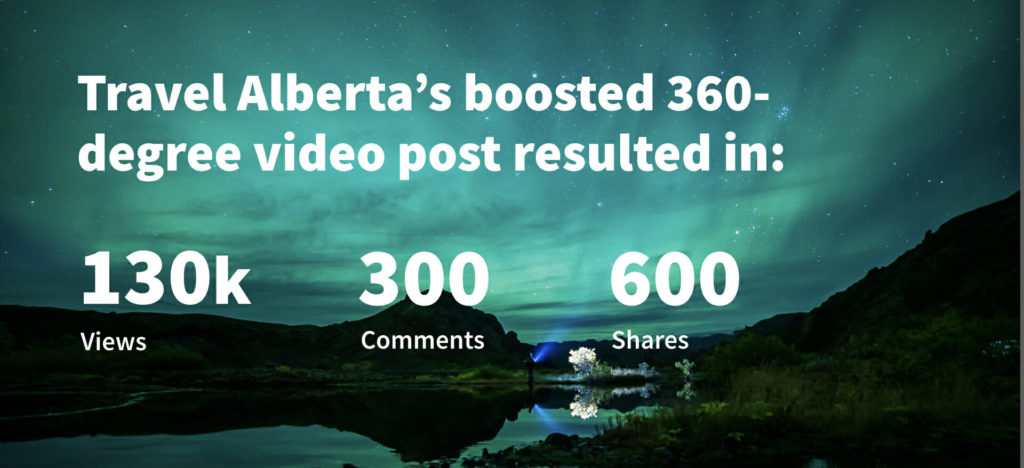 travel alberta facebook ad 360.001