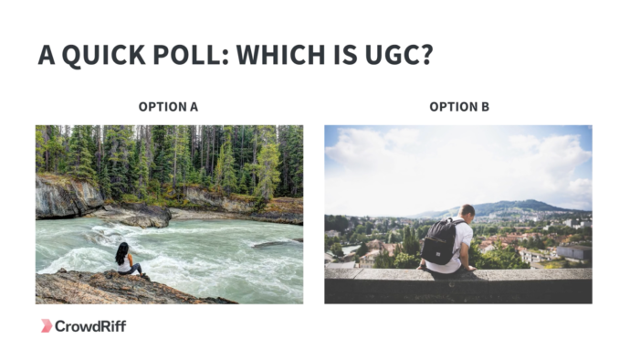 which-is-UGC marketing